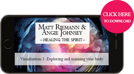 HealingTheSpiritVisualizationDownload1