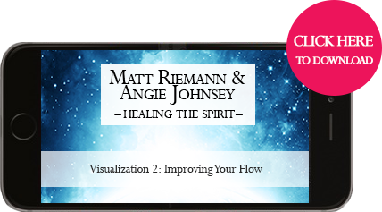 HealingTheSpiritVisualizationDownload2